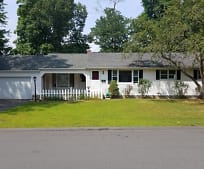 14 Ernest St, Suffield, CT
