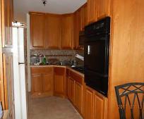 Kitchen, 980 E 106th St