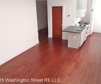 125 Washington St, Downtown, Salem, MA