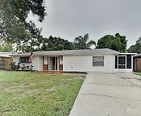 8008 N Lynn Ave, Forest Hills Elementary School, Tampa, FL