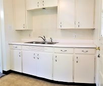 Kitchen, 3781 Wolff St