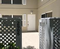 2905 SW Lakemont Pl, Port Saint Lucie, FL