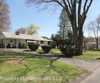 2057 Hartford Turnpike, North Haven, CT