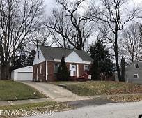 94 Woolf Ave, Ellet, OH