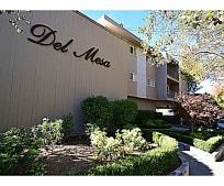 247 D St, Gerstle Park, San Rafael, CA