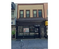 110-22 Liberty Ave, MS 137 Americas School Of Heroes, Ozone Park, NY