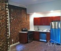 Kitchen, 270 New York Ave