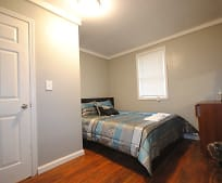 Bedroom, 452 Paines Ave NW
