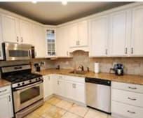 Kitchen, 2625 Parrish St