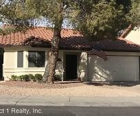 8672 Toscana Ln, Waterside Circle, Las Vegas, NV