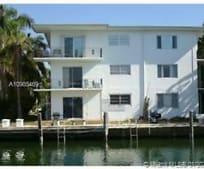 2430 NE 135th St, Arch Creek East, North Miami, FL
