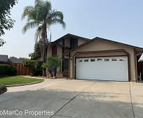 4290 Mehaffey Way, Oakley, CA