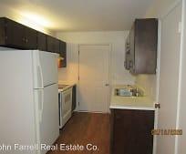 Kitchen, 221 Wilmore Rd