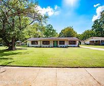 2758 Baldwin Brook Dr, Crump Elementary School, Montgomery, AL