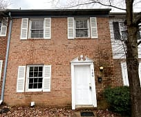 706 Olde Greenwich Cir, Fredericksburg, VA
