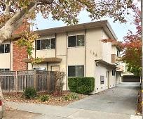 114 Barneson Ave, Baywood Elementary School, San Mateo, CA