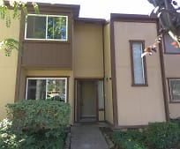 5165 Greenberry Dr, Haggin Park, North Highlands, CA