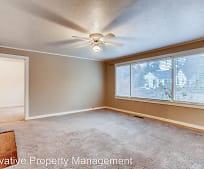 Living Room, 215 NE Grant St