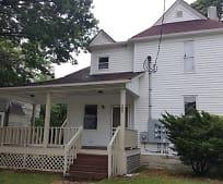 572 E Buchtel Ave, Akron, OH