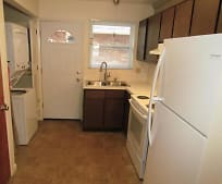 Kitchen, 180 Ohio Ave