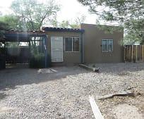 Houses For Rent In Nob Hill Albuquerque Nm 37 Rentals
