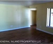 2934 Louisiana Pl, Casa Blanca, Riverside, CA