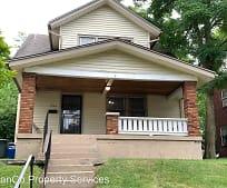 1946 Elsmere Ave, Dayton View Triangle, Dayton, OH