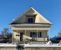1423 N Post St, Emerson Garfield, Spokane, WA