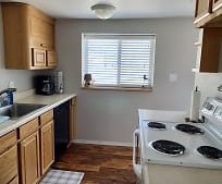 531 Hollins Ave, Helena, MT