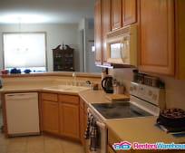 Kitchen, 2344 119th Cir NE