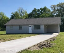 5606 Greenbrook Cove, Valley View Elementary School, Jonesboro, AR