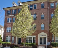 3633 Spring Hollow Ln 3633, Centerville Elementary School, Frederick, MD