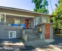 739 W 3rd St, Chico, CA