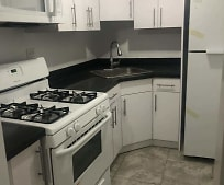 Kitchen, 88-50 179th St