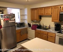 Kitchen, 690 N Colony Rd