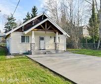 11108 SE 168th St, Cascade, Renton, WA