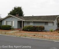 7249 Schmidt Ln, El Cerrito, CA