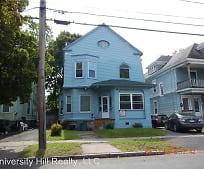 126 Harvard Pl, Galeville, NY