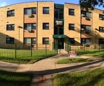 1130 E 82nd St, Chicago, IL