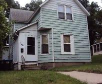 221 M St, Iowa Central Community College, IA