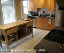 15 Bynner St, Hyde Square, Boston, MA