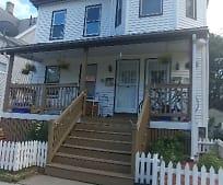 78 Columbia St, Malden, MA