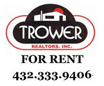 Community Signage, 4205 Clover Ave