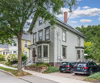 433 Union St, Portsmouth, NH
