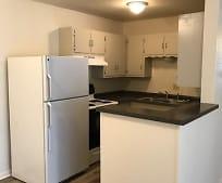 Kitchen, 950 Buena Vista St