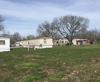 402 S Ralph St, Steeleville, IL