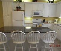 Kitchen, 2053 Green Oak Ct