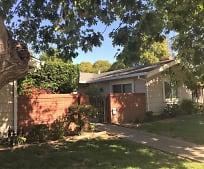 2110 Oak Grove Rd, Turtle Creek, Concord, CA