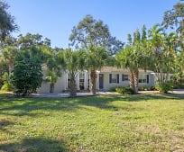 540 Acacia Rd, Beachland Elementary School, Vero Beach, FL