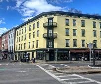 11 Broadway, Kingston, NY